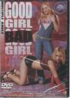 Good Girl Bad Girl (38918)
