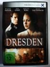 Dresden - Benjamin Sadler, John Light, Felicitas Woll