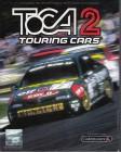 TOCA 2 Touring Cars - PC  Big Box
