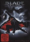 BLADE TRILOGY - THE COLLECTION - UNCUT BOX - NEU/OVP