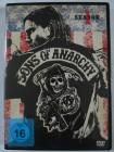 Sons of Anarchy  Season 1 - Biker Club, Harley, Chopper