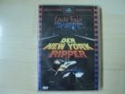 DER NEW YORK RIPPER-ASTRO DVD