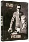 Best Seller - DVD/BD Mediabook C Lim 222 OVP