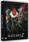 Hatchet 2 (II) * Limited Mediabook A