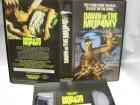 1760 ) Videospace Video Dawn of the Mummy