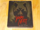 You're Next Steelbook