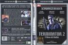 Terminator 2 - Italienische DVD