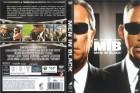 Men In Black - Italienische DVD