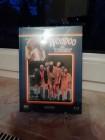 Woodoo Mediabook Ovp.