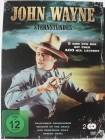 John Wayne Sternstunden - Goldrausch, Desert Trail, Rodeo
