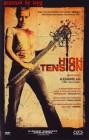 High Tension* gr. Hartbox*Uncut*NSM