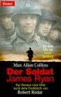 Der Soldat James Ryan: Der Roman zum Film Gut