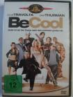 Be Cool - Chili John Travolta, Uma Thurman, Dwayne Johnson