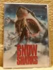 SNOW SHARKS DVD Uncut