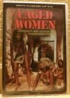 CAGED WOMEN DVD Uncut (V)