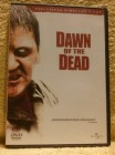 Dawn of the Dead DVD Director's Cut (K) Remake