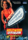 Hollywood Chainsaw Hookers - CMV Trash Collection 01 Hardbox