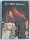 Shakira - MTV Unplugged - Popmusik Power aus Kolumbien