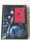 NIGHT OF THE LIVING DEAD(REMAKE)LIM.MEDIABOOK UNCUT