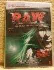 RAW Der Fluch der Grete Müller DVD Uncut (A)