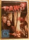 RAW 3 Der Fluch der Grete Müller DVD Uncut Marcel Walz (A)