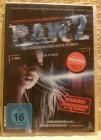 RAW 2 Der Fluch der Grete Müller DVD Uncut Marcel Walz (A)