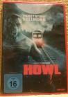 HOWL Dvd Uncut Werewolfstory