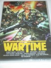WMM 56 - Wartime - DVD/NEU/OVP/Action/uncut