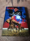 Jet Li Edition - High Risk & Once Upon a Time in China UNCUT