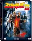Zombie 3 (III) * Limited XT Mediabook B
