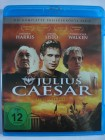 Julius Caesar - Jeremy Sisto, Richard Harris, Chr. Walken