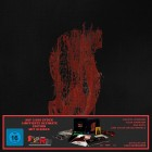 Suspiria * Ultimate Edition 10 Discs