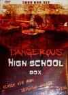 Dangerous High School Box - 3 DVD Box-Set