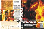 Mission Impossible 2 Italienische DVD