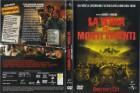 La Terra dei Morti Viventi - George A Romero Italien DVD