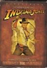 Indiana Jones Collection - Italienische DVD