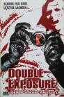 Double Exposure - XT - UNCUT-Lim.:0063/1000 - Gr.Hardbox