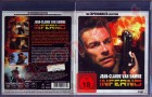 Inferno - The Expendables Selection - No 1 / van Damme OVP