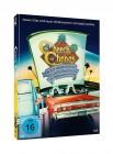 Cheech & Chong Noch mehr Rauch um üb - DVD/BD Mediabook OVP