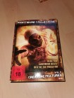 Nightmare Collection 2 DVD Uncut BOX