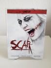 Scar Mediabook