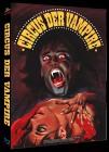 Circus der Vampire - Blu-ray Mediabook B OVP