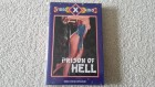 Prison of Hell Grosse Hartbox