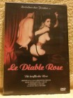 Le Diable Rose Dvd Uncut (H)