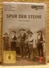 Spur der Steine s/w Klassiker DVD Manfred Krug