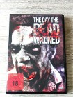 THE DEAD WALKED(ZOMBIE SCHOCKER)ANDREAS SCHNAAS UNCUT