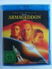 Armageddon - Das jüngste Gericht - Bruce Willis, Ben Affleck