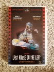 The Last House on the Left VHS Astro Video Wes Craven uncut