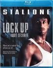Lock Up - Überleben ist alles 100% uncut US Blu Ray dt. Ton