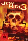 Joy Ride 3 (DVD)